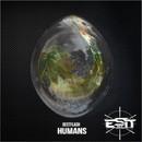 Humans/DESTFLASH