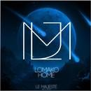 Home/LOMAKO