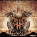 Icarus EP/Thrashkal