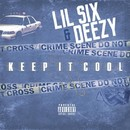Keep It Cool/Lil Six