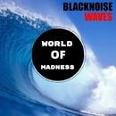 Waves/Blacknoise
