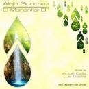 El Manantial/Aleja Sanchez
