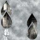 Ghosts/Anton Stellz