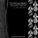 Technical Vibe/D.Kowalski