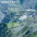 The Tribe/Sekten7
