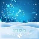 Stille Nacht, heilige Nacht/Weihnachts Songs