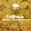 French Horror Story/N'gwa