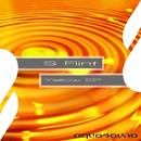 Yellow/S Flint