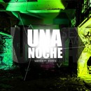 Una Noche/Saky69