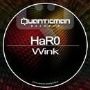 Wink/Har0