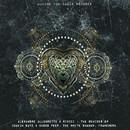The Remixes EP/Alexandre Allegretti