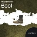 Boot/Philip Stirzaker
