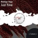 Just Time/Rodrigo Vega
