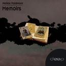 Memoirs/Matias Valdmont