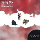 Milestones/Jeng Do