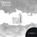 You/Meloder