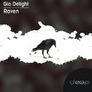 Raven/Gio Delight