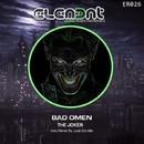 The Joker/Bad Omen