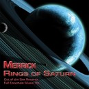 Rising Of Saturn/Merrick