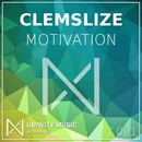 Motivation (Radio Edit)/Clemslize