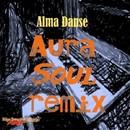 Aura (Soul Mix) [Alma Danse Remix]/Alma Danse
