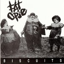 Biscuits/Fat Opie