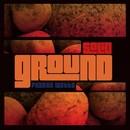 Solid Ground/Phoebe Watts