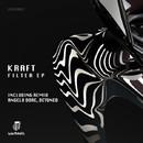 Filter EP/Kraft