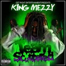Team Scuttered/King Mezzy