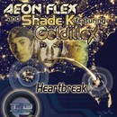 The Heart Break EP/Aeon Flex