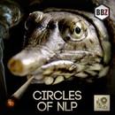 Circles of NLP/NLP