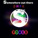 Power/DMPR