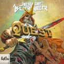 Quest/Jessie Burner