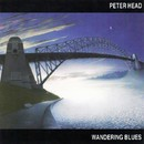 Wandering Blues/Peter Head