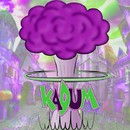 Underwater/Kadum