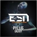 Galaxy/Pyllis