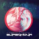 Supernova/Numonics + The Infinite