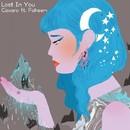 Lost In You/Cavaro