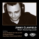 Wait/Jimmy Clanfield
