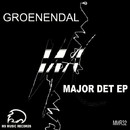 Major Det EP/Groenendal