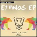 Ethnos EP/Aku Kassil