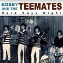 Hard Days Night/Bobby Of The Teemates