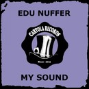 My Sound/Edu Nuffer