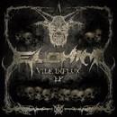 Vile Influx EP/Elohim