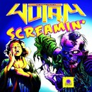 Screamin'/Wutam