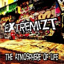 The Atmosphere of Life/eXtremizt