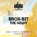 The Night/Brox-Bit