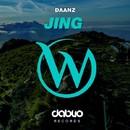 Jing/Daanz