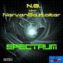 Spectrum/N.G. aka NervenGestalter