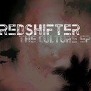 The Culture EP/Redshifter